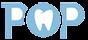 Marca da POP Implantes